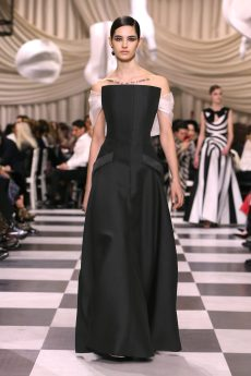 DIOR_HAUTE COUTURE_SPRING-SUMMER 2018_LOOK (24)