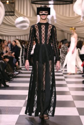 DIOR_HAUTE COUTURE_SPRING-SUMMER 2018_LOOK (26)