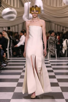 DIOR_HAUTE COUTURE_SPRING-SUMMER 2018_LOOK (27)