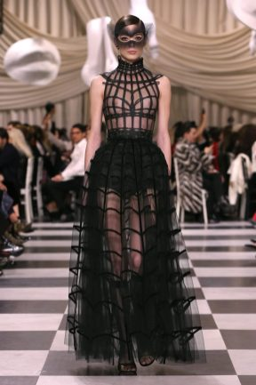 DIOR_HAUTE COUTURE_SPRING-SUMMER 2018_LOOK (28)