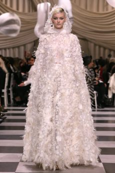 DIOR_HAUTE COUTURE_SPRING-SUMMER 2018_LOOK (30)