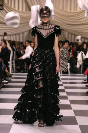 DIOR_HAUTE COUTURE_SPRING-SUMMER 2018_LOOK (36)