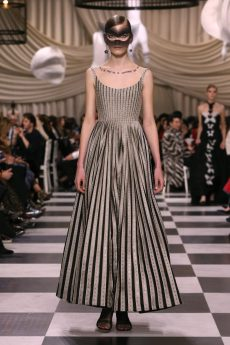 DIOR_HAUTE COUTURE_SPRING-SUMMER 2018_LOOK (38)