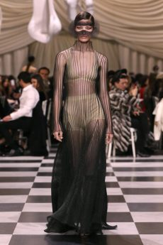 DIOR_HAUTE COUTURE_SPRING-SUMMER 2018_LOOK (39)