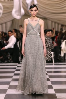 DIOR_HAUTE COUTURE_SPRING-SUMMER 2018_LOOK (42)