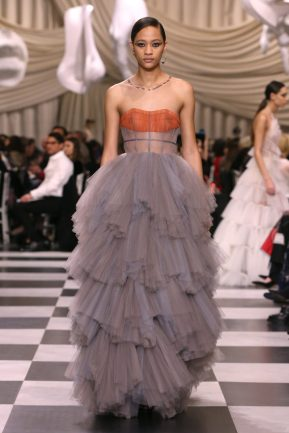 DIOR_HAUTE COUTURE_SPRING-SUMMER 2018_LOOK (43)