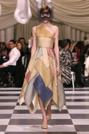 DIOR_HAUTE COUTURE_SPRING-SUMMER 2018_LOOK (45)