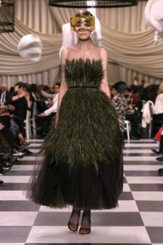 DIOR_HAUTE COUTURE_SPRING-SUMMER 2018_LOOK (50)