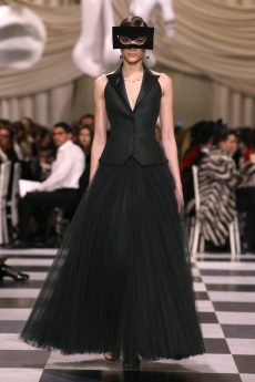 DIOR_HAUTE COUTURE_SPRING-SUMMER 2018_LOOK (68)
