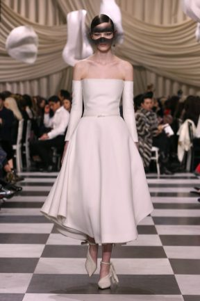 DIOR_HAUTE COUTURE_SPRING-SUMMER 2018_LOOK (9)
