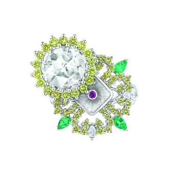 JSCR93003 - VOLUPTE DIAMANT RING (1)
