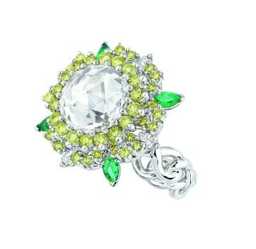 JSCR93003 - VOLUPTE DIAMANT RING (2)