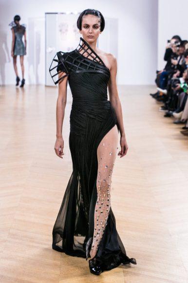 On-Aura-Tout-Vu-Couture-SS18-PARIS-19
