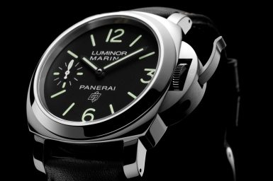 PANERAI - PAM00776_Cat_Dett02