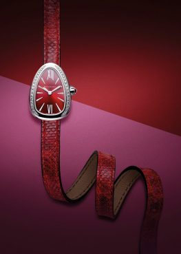 Serpenti Twist 05