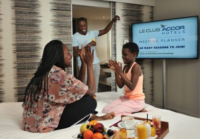 Suite junior_Pullman Dakar Teranga (6)