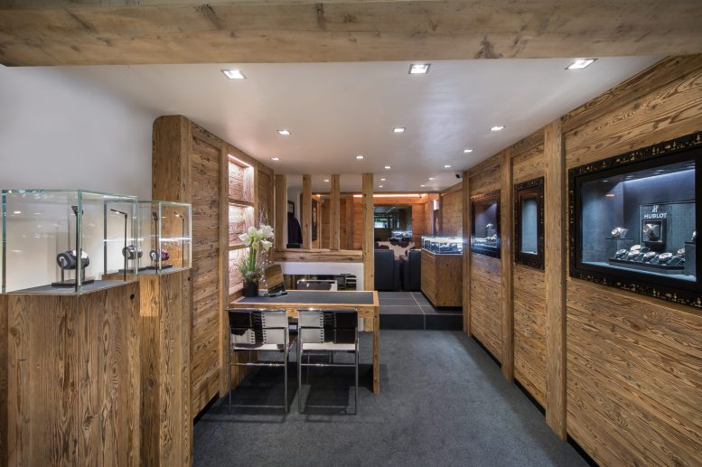 hublot-boutique-in-courchevel-5