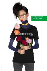 Benetton_Spring 18 Adv Campaign_Adult_SP02