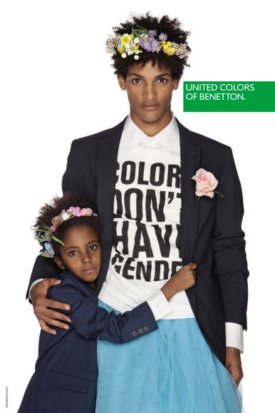 Benetton_Spring 18 Adv Campaign_Adult_SP08