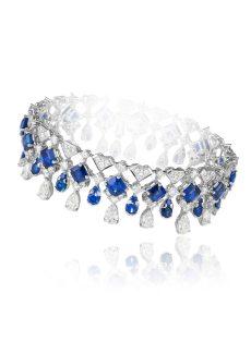 Bracelet 858065-1001