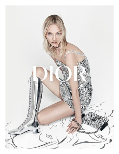 DIOR_SPRING-SUMMER_2018_AD CAMPAIGN (6)