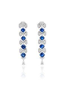 Earrings 848065-1001