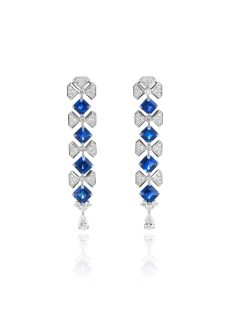 Earrings 848065-1001