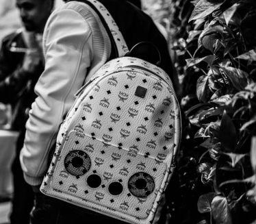 MCM x WizPak photo credit @theheatherlucas (6)