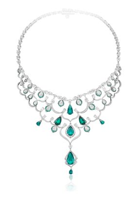 Necklace 818064-1001