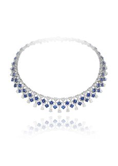 Necklace 818065-1001