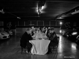 royal-caspian-caviar-garage-dinner-0118-2