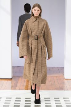 Cyclas_FW1819_Look_13