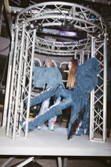 DIESEL RED TAG PROJECT BY SHAYNE OLIVER_photo Matthieu Lemaire_Courapied_7