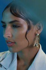 LIASE Campaign by Laia Benavides 05
