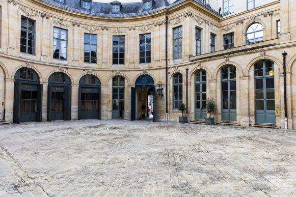 Paris Fashion Week_Nobi Talai_060318 (13)