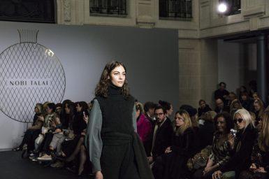 Paris Fashion Week_Nobi Talai_060318 (2) - copie