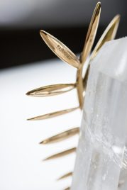 The Palme d'Or Fairmined (2)