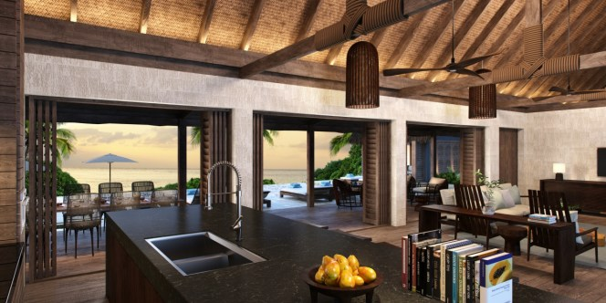 Beachfront_Pool_Residence_Interior_[7061-LARGE]