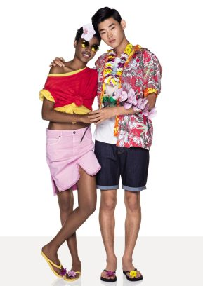 Benetton_Summer 18 Adv Campaign_Adult_SP05