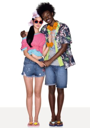 Benetton_Summer 18 Adv Campaign_Adult_SP06