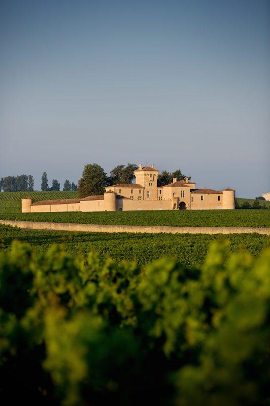 Château Lafaurie-Peyraguey-©Deepix (6)