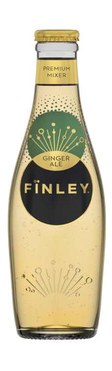 Finley_Ginger_200ml