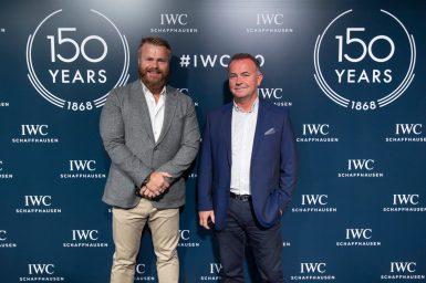 IWC 150 Years_Marc Merchant_Bjornar Mikkelson