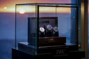 IWC 150 Years_Watches