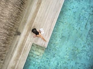 Pool_lounging_[7180-LARGE]