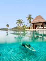 Residence_Pool_and_Beach_House_[7208-LARGE]
