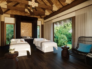 Six_Senses_Spa_Treatment_Bure_[7116-MEDIUM]