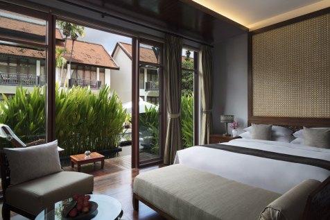 aang-henri-mouhot-suite