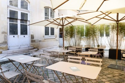 cafe_terrasse_maillol_194