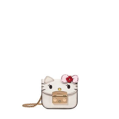 953230_ER28_KITTY MINI COSMETIC CASE_PETALO_2B